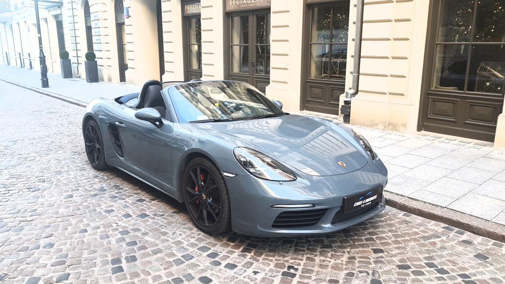 https://cars4business.pl/wp-content/uploads/2018/03/Porsche-Boxster-S-bok-car-4-bisness.jpg.jpg
