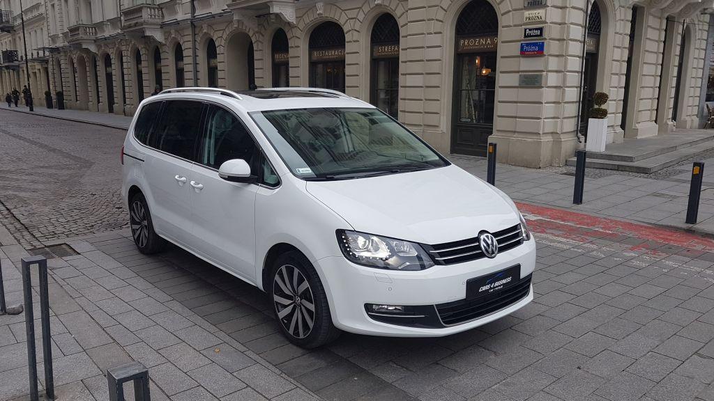 https://cars4business.pl/wp-content/uploads/2018/03/Volkswagen-Sharan-bok-cars-4-business.jpg.jpg