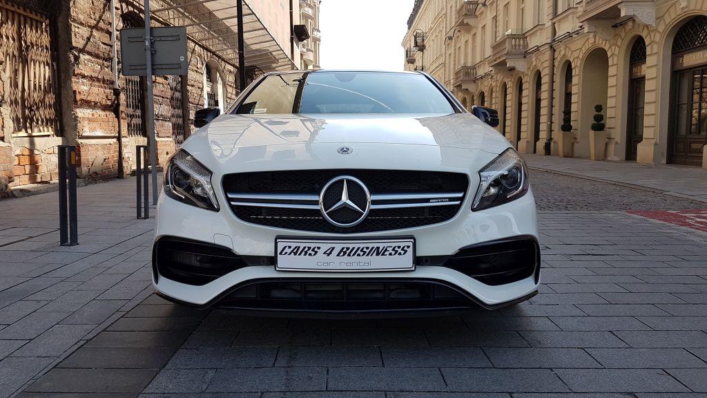 https://cars4business.pl/wp-content/uploads/2018/03/mercedes-a45-car-4-bisness.jpg