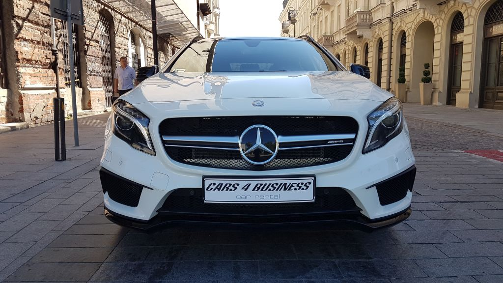 https://cars4business.pl/wp-content/uploads/2018/03/mercedes-gla-45-car-4-bisness.jpg.jpg
