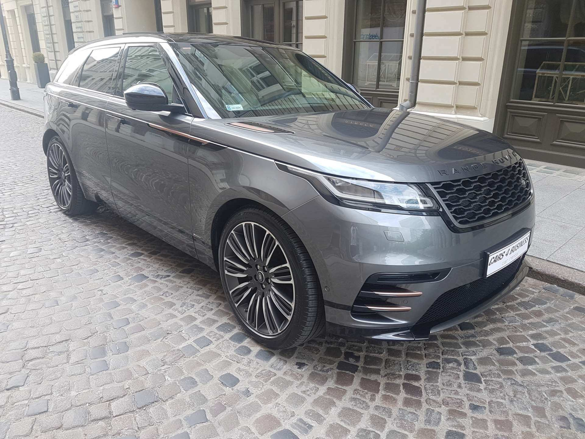 https://cars4business.pl/wp-content/uploads/2018/04/20180429_0820271.jpg