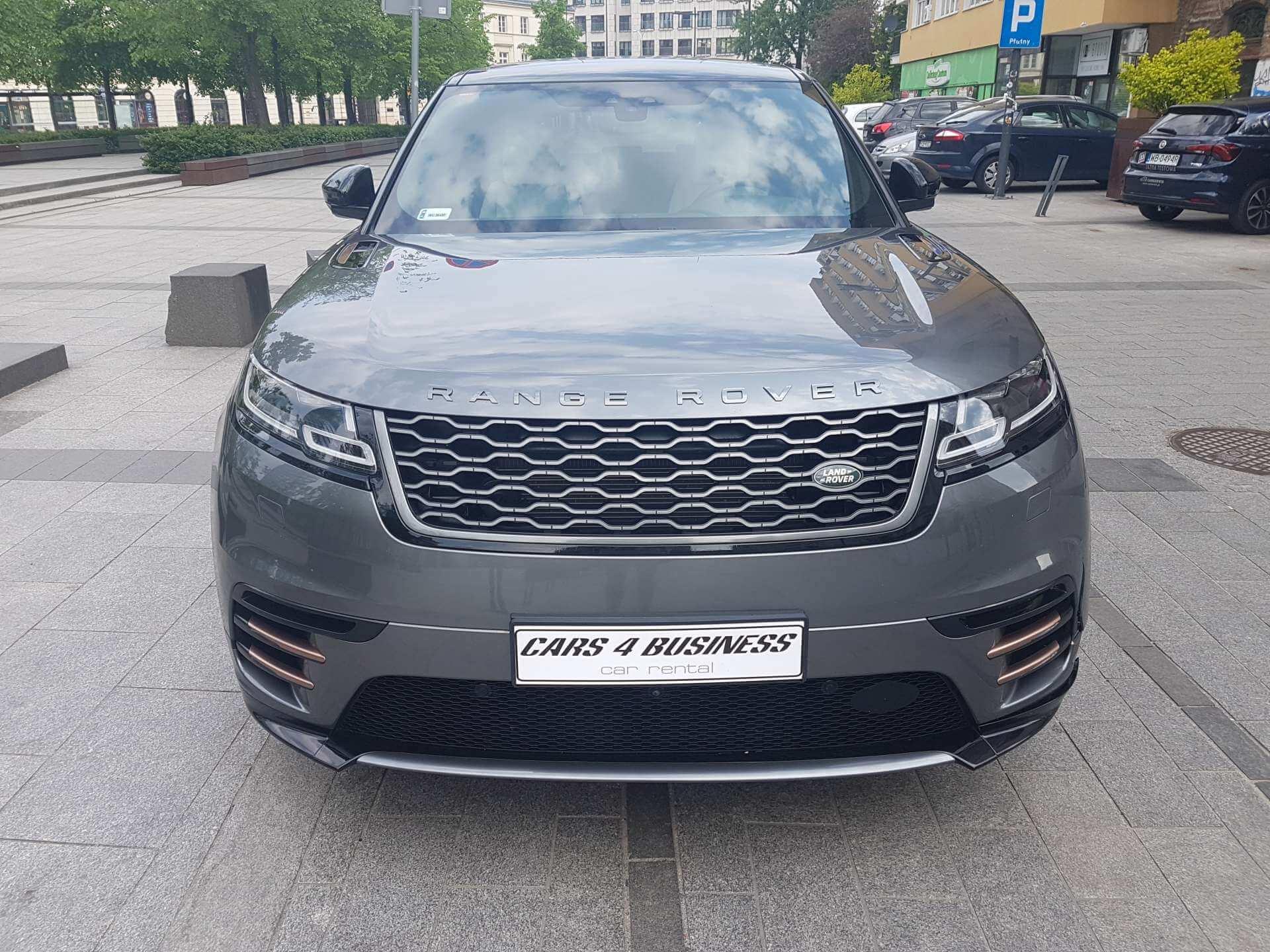 https://cars4business.pl/wp-content/uploads/2018/04/20180429_082807.jpg