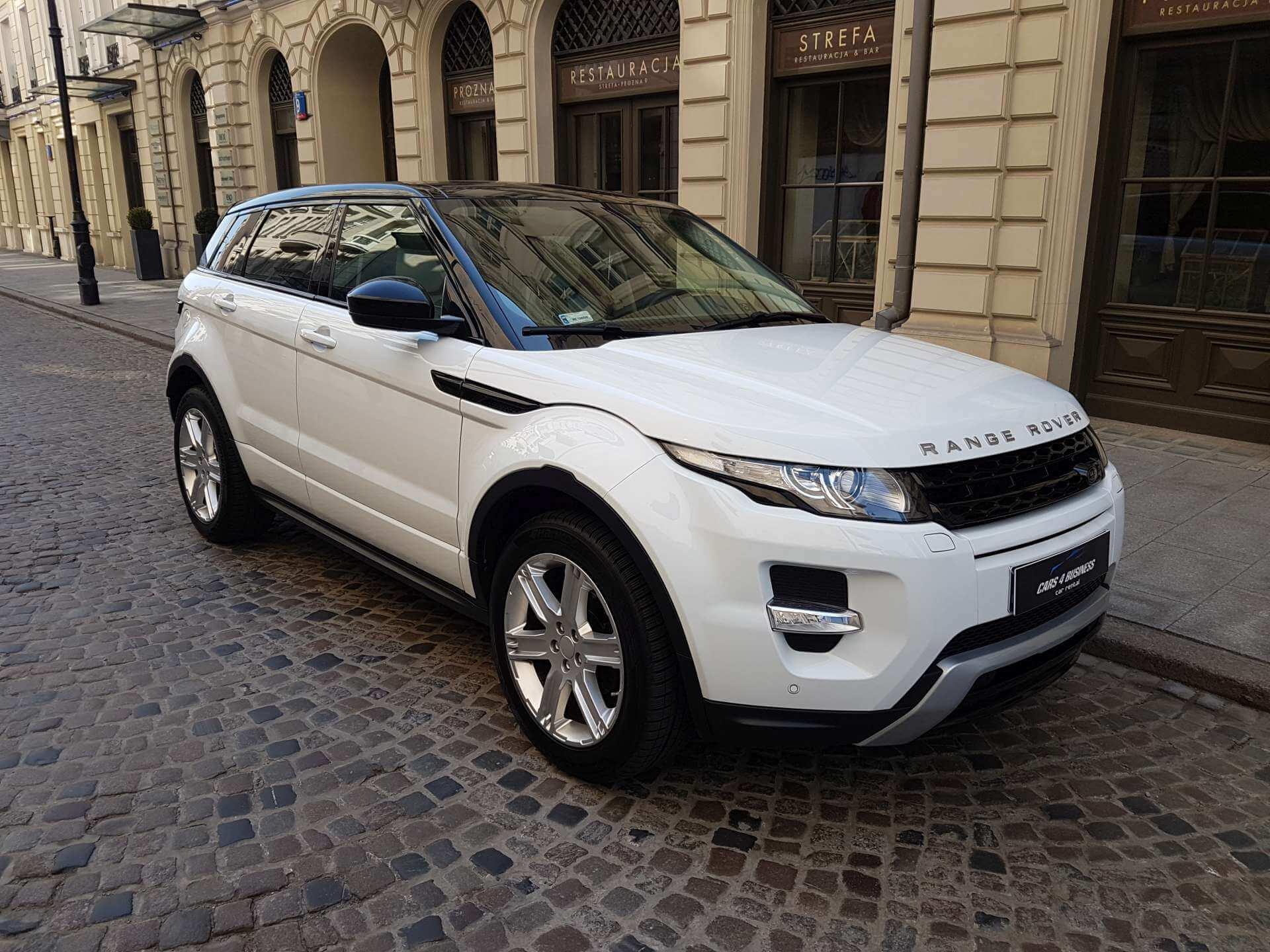 https://cars4business.pl/wp-content/uploads/2018/04/range-rover-veler-cars4buisness-1.jpg