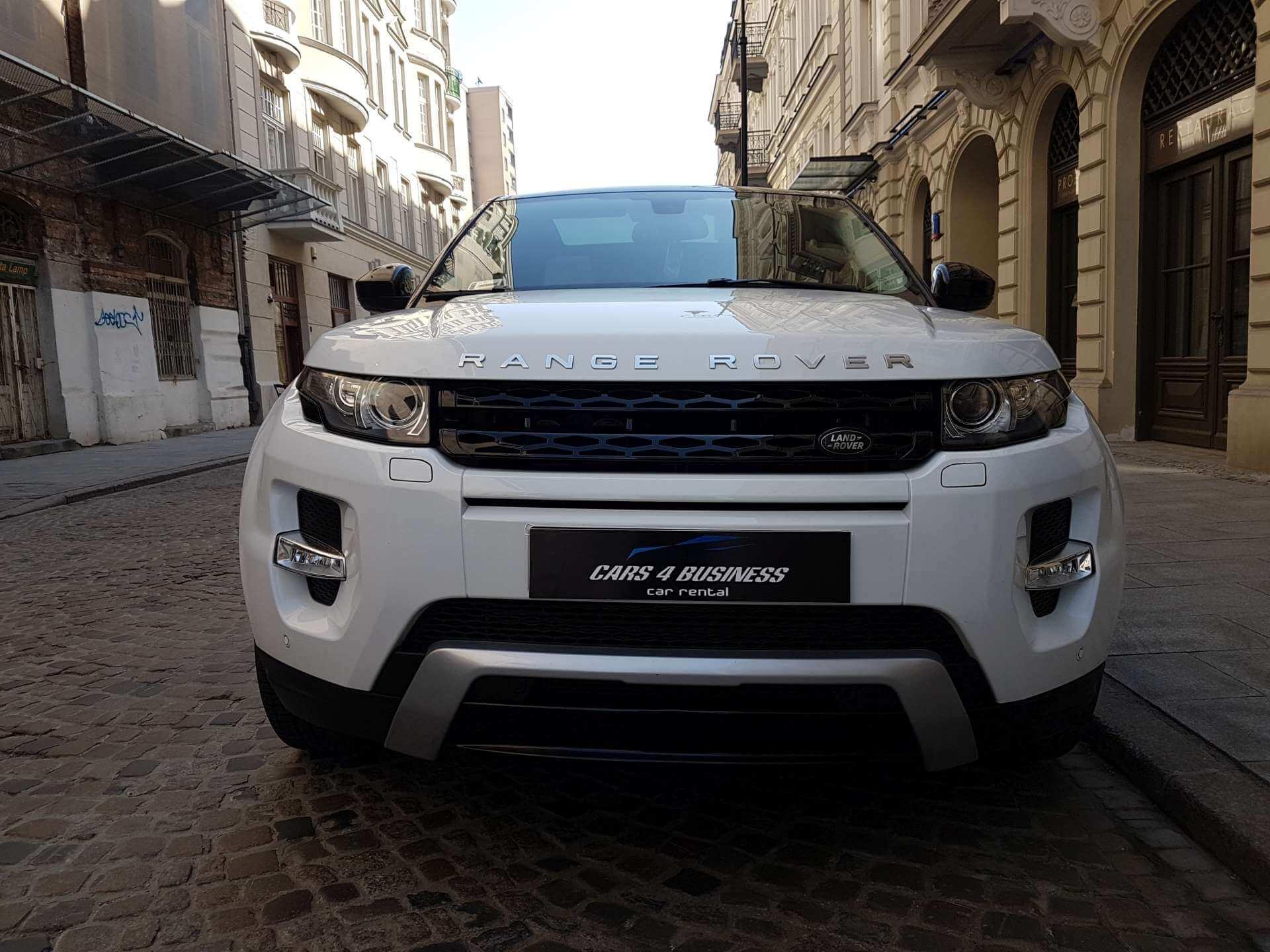 https://cars4business.pl/wp-content/uploads/2018/04/range-rover-veler-cars4buisness-2.jpg