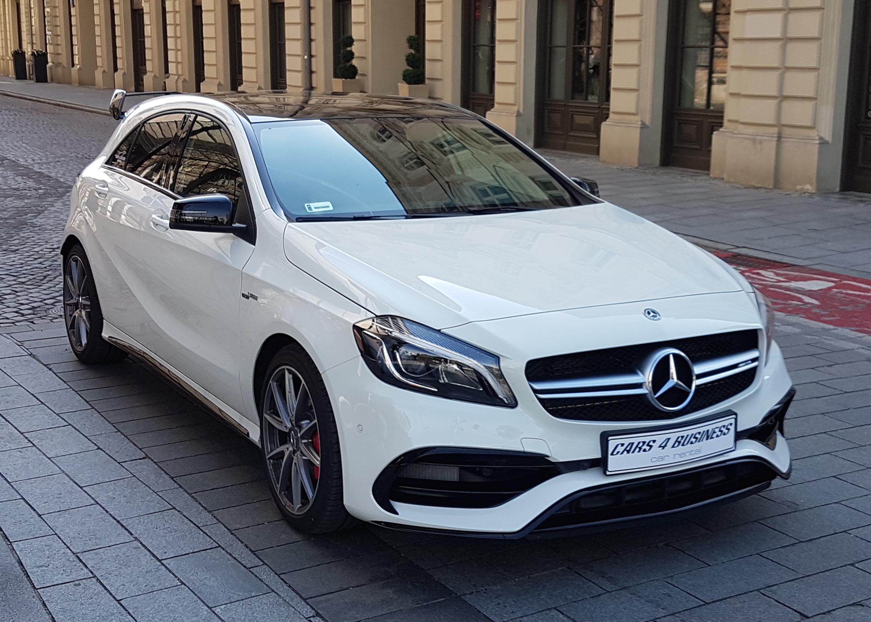 https://cars4business.pl/wp-content/uploads/2018/12/A45-1.jpg