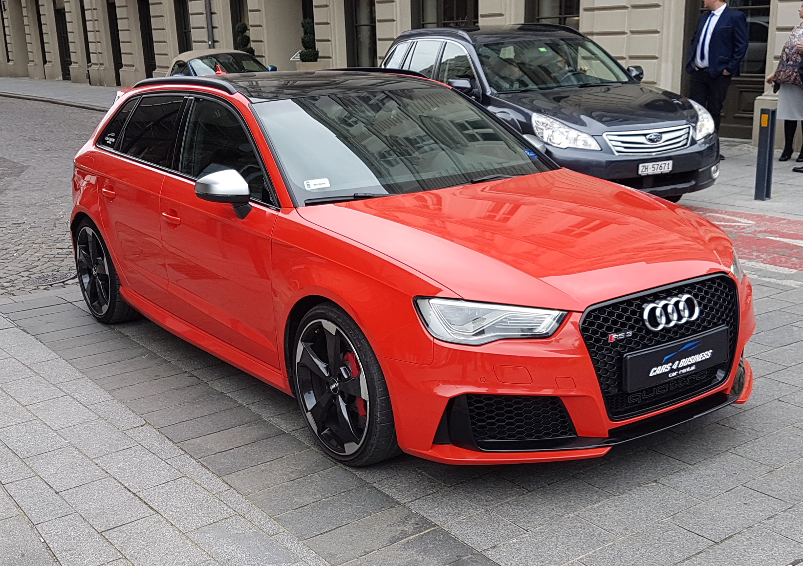 https://cars4business.pl/wp-content/uploads/2018/12/Audi-Rs3-1.jpg