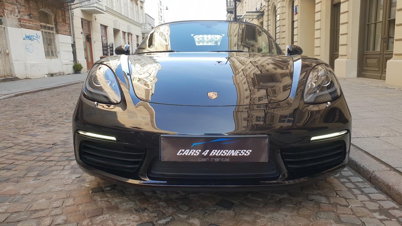 https://cars4business.pl/wp-content/uploads/2019/02/20190208_113407.jpg